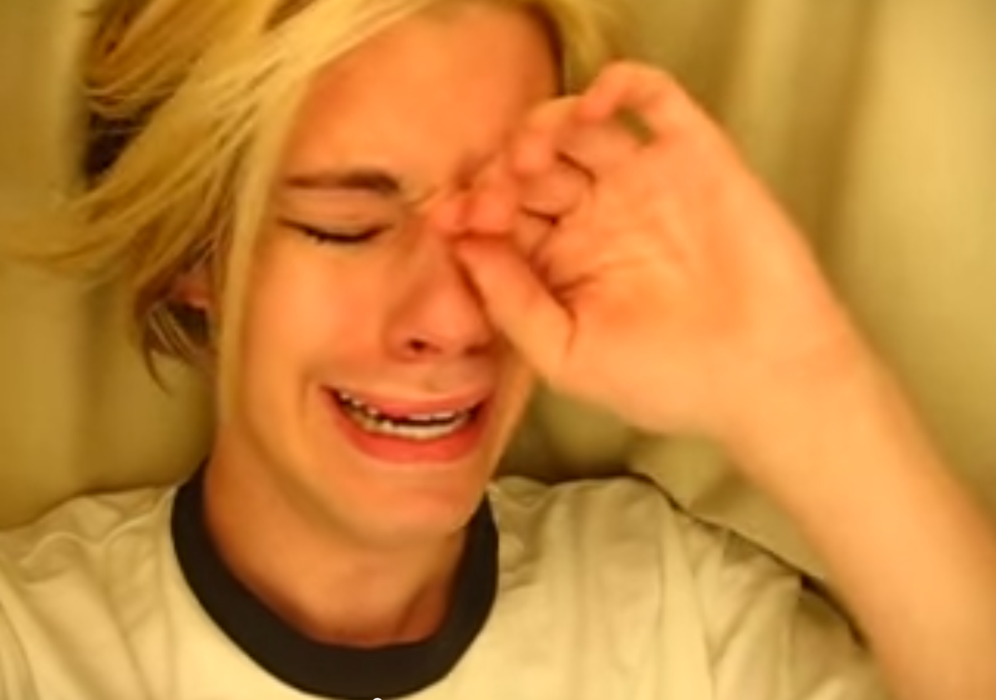 chris-crocker-leave-britney-alone.png