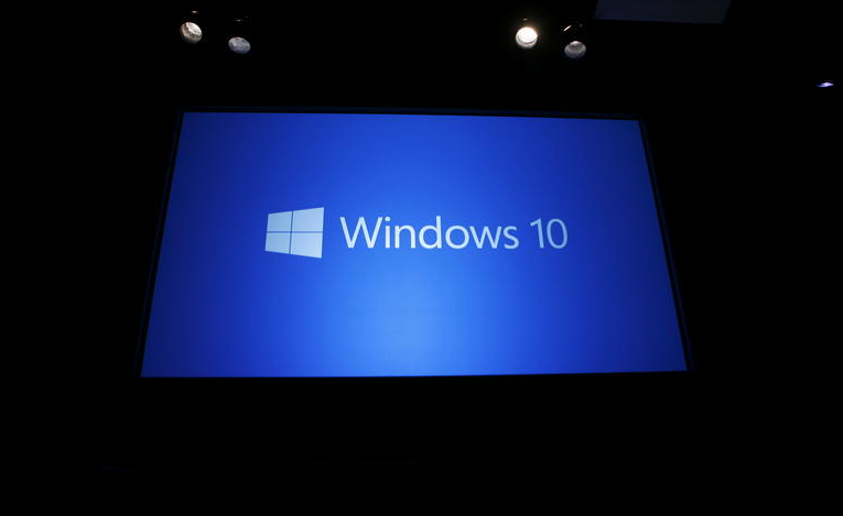 Windows 10, due out in the summer,