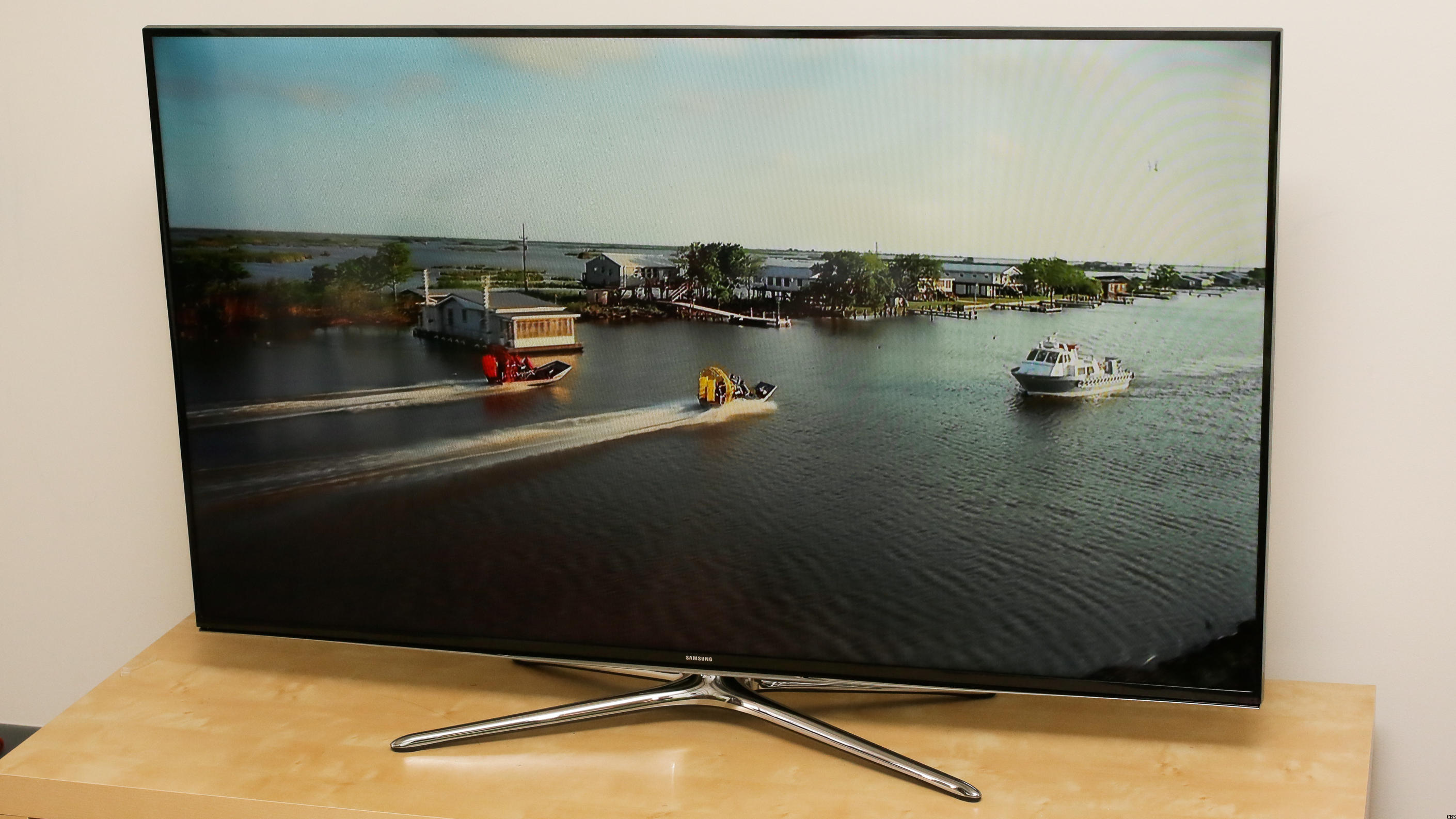 Video: The best TVs you can buy right now