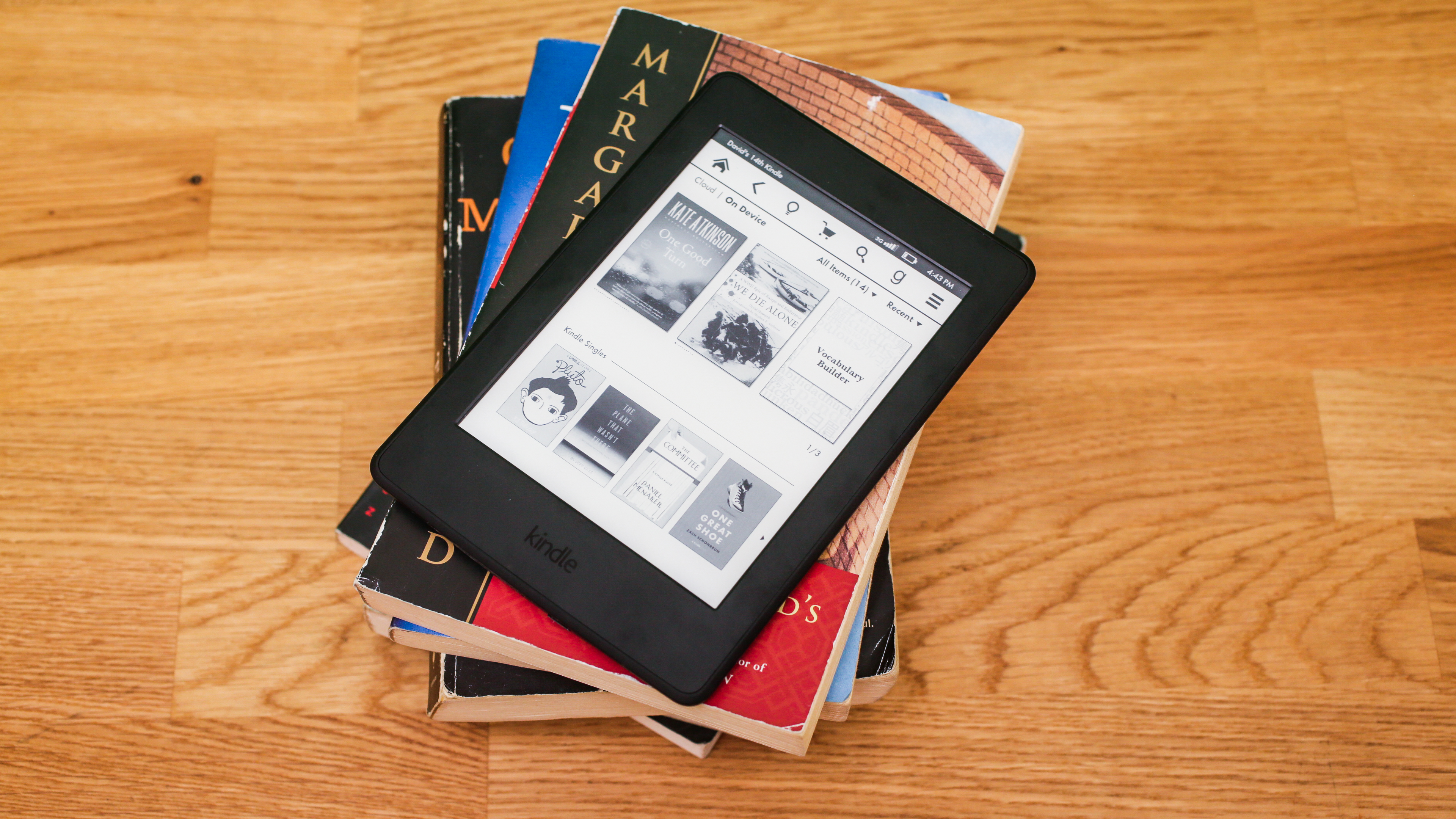 kindle-paperwhite-2015-23.jpg