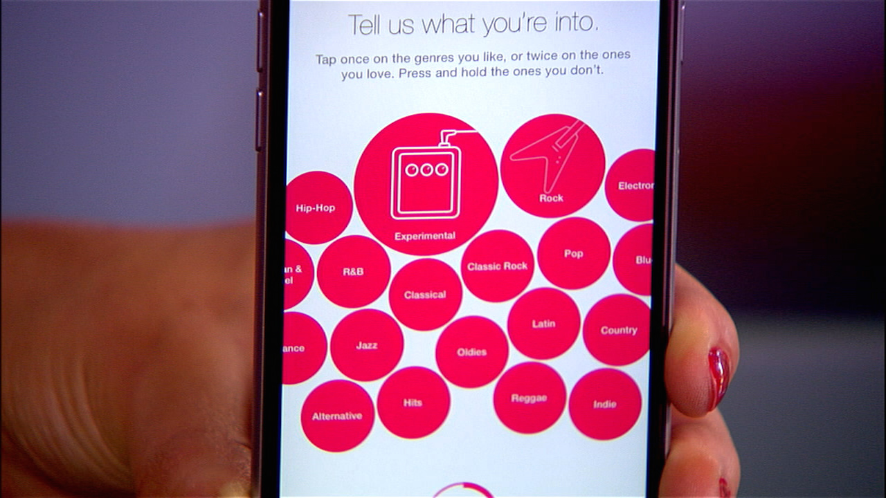 Video: Get Apple Music on your iPhone