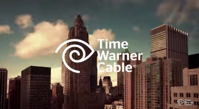 time warner cable  320 000 customer passwords possibly