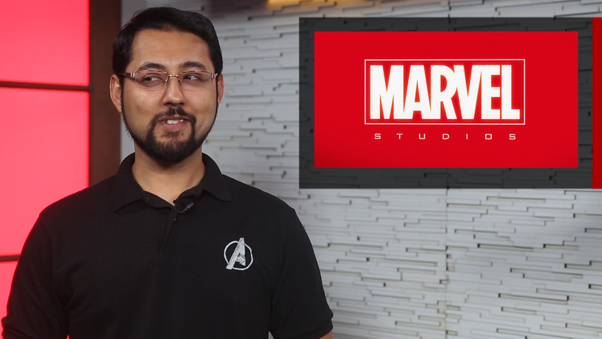 Video: Top 5 movies Marvel wants you to forget