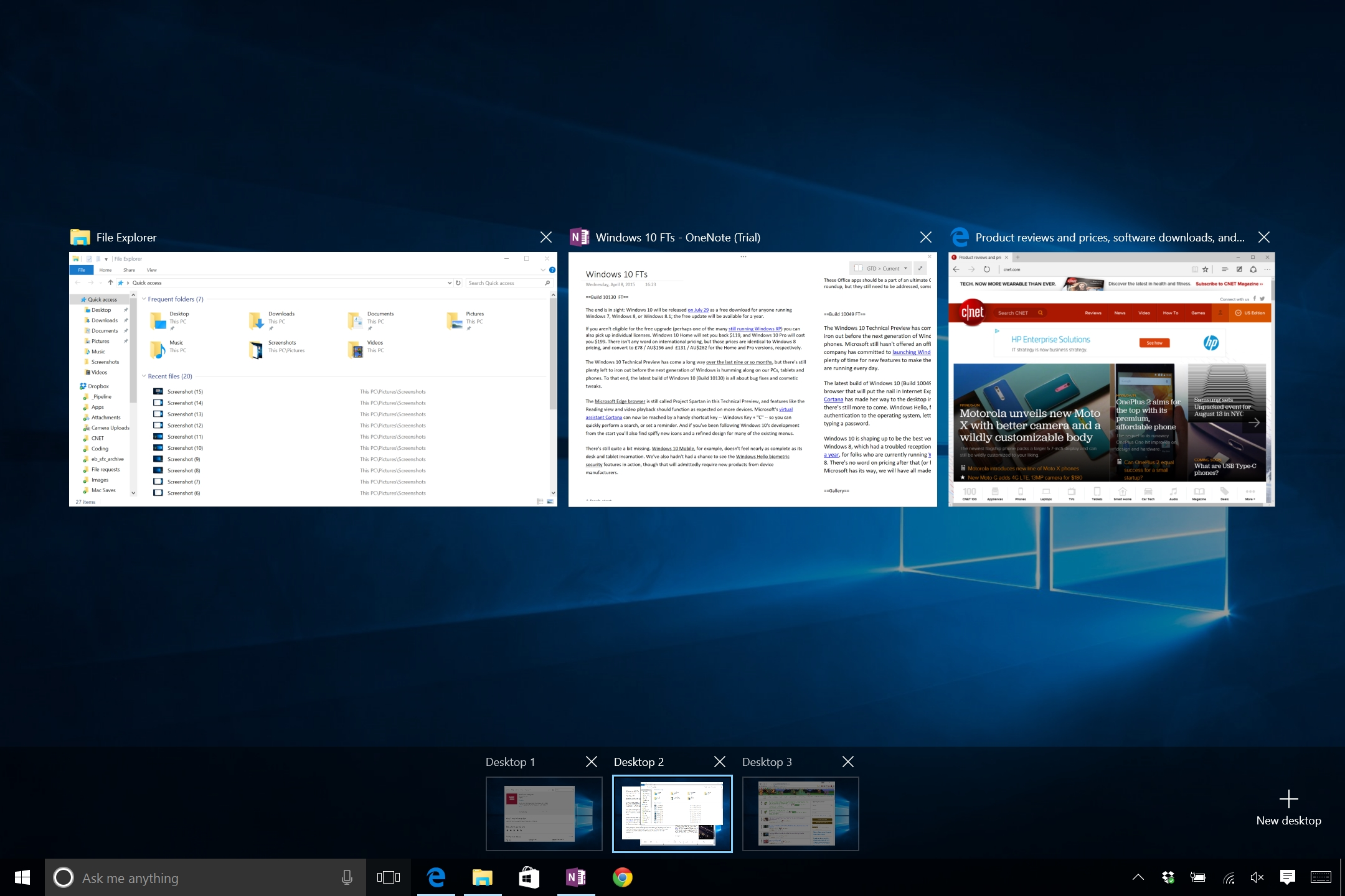 w10-virtual-desktops.jpg