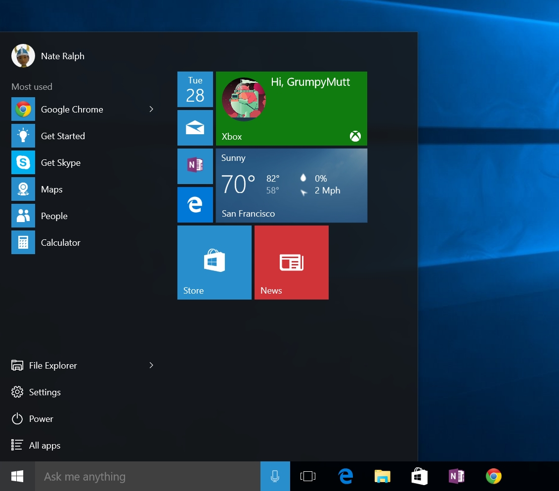w10-review-start-menu.jpg