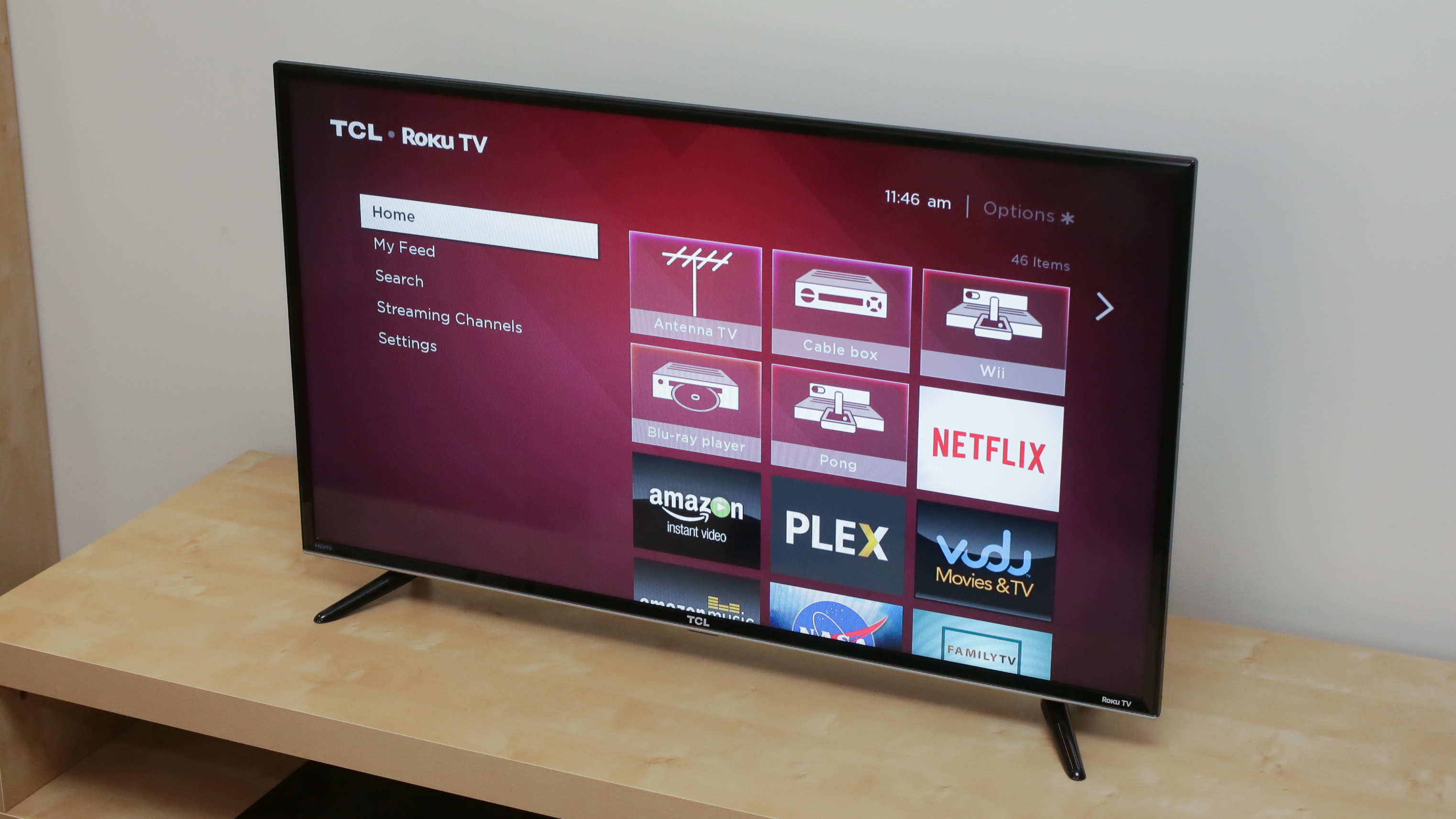 tcl-s3800-series-roku-tv-2015-10.jpg