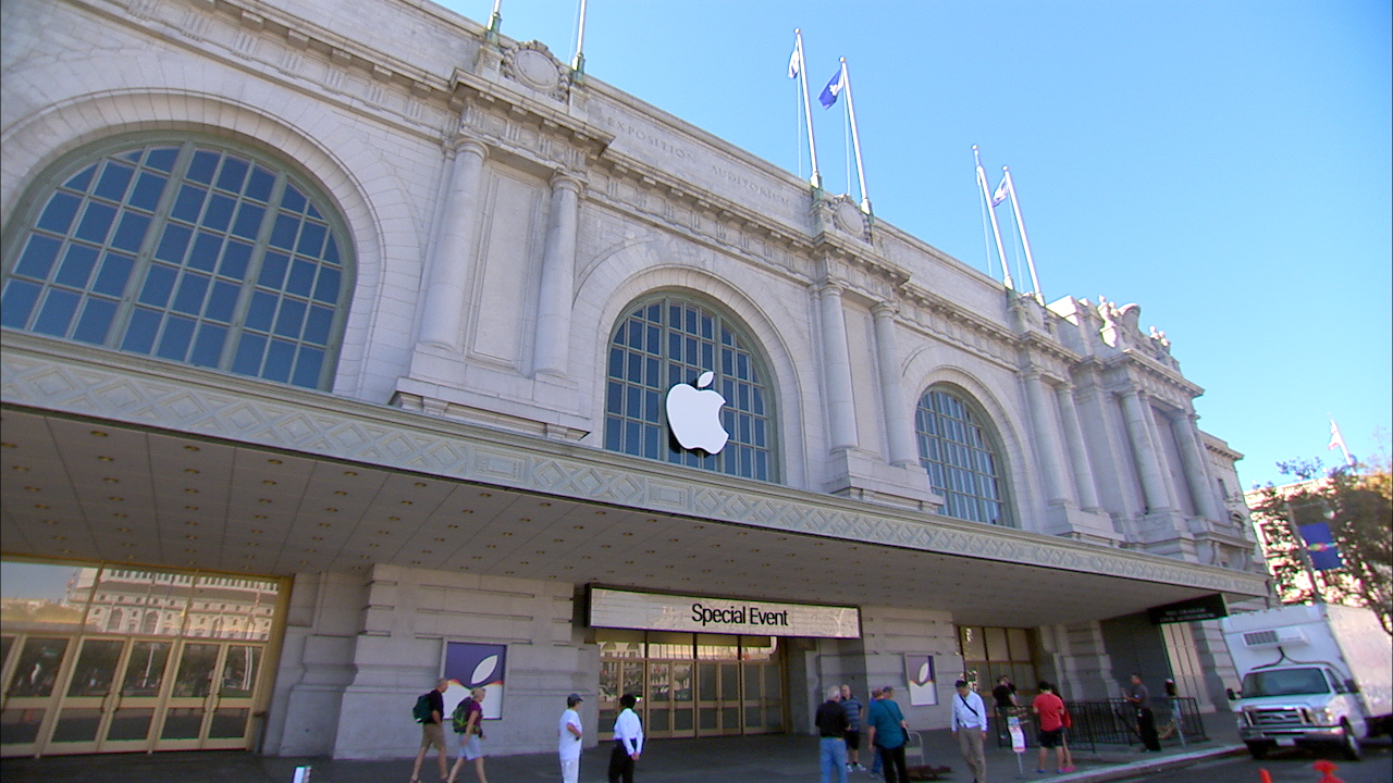 Video: Inside Scoop: Apple iPhone 6S event to focus on hardware