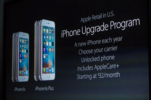 apple iphone program apple s iphone upgrade program what you need to cnet 9678