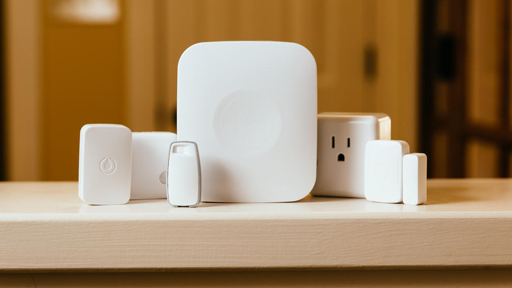 Everything we've learned from the CNET Smart Home