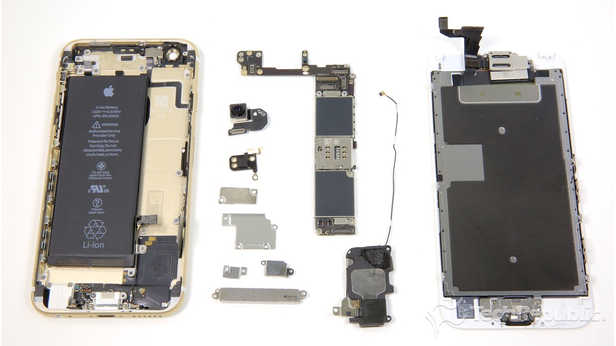 appleiphone6steardown023.jpg