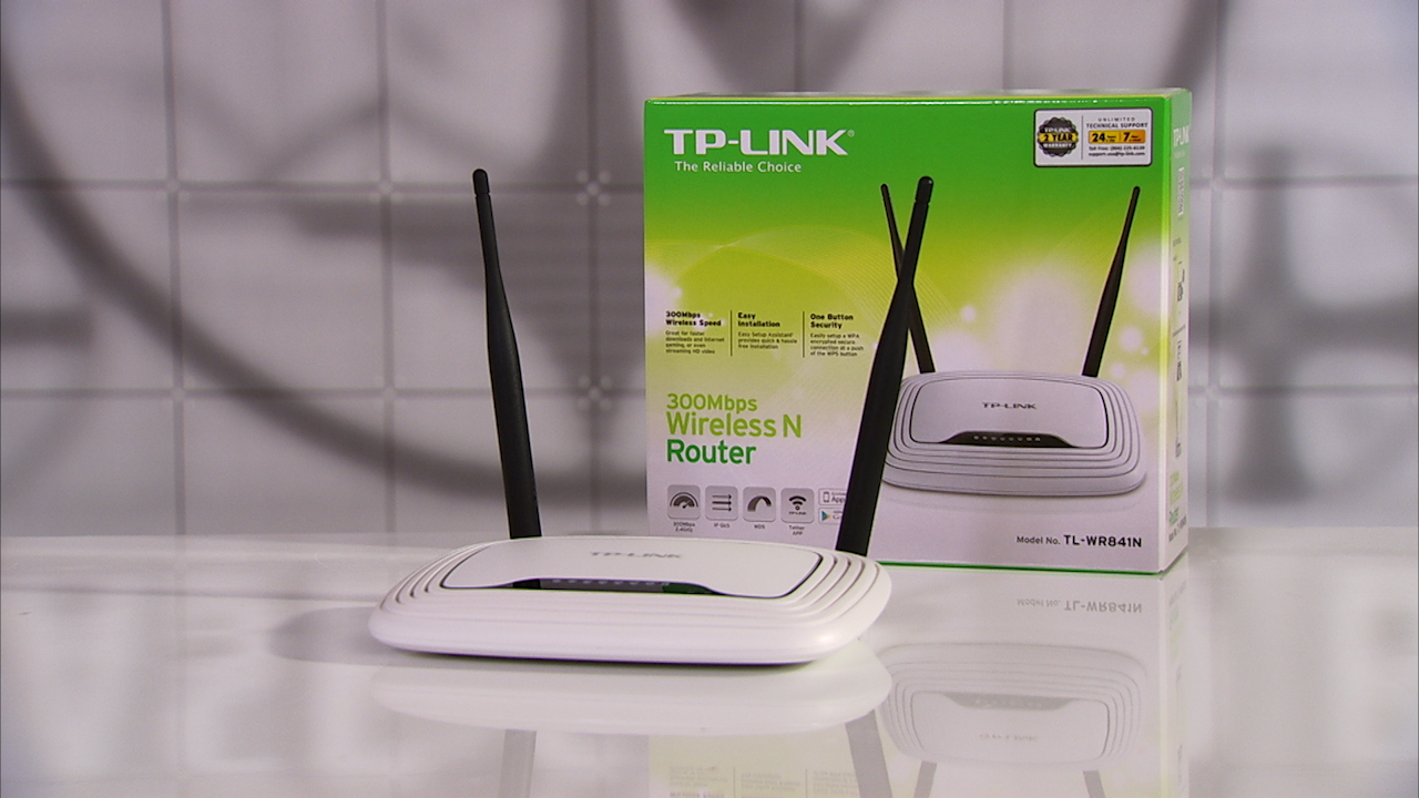 Video: For around $17, this router gets the job done