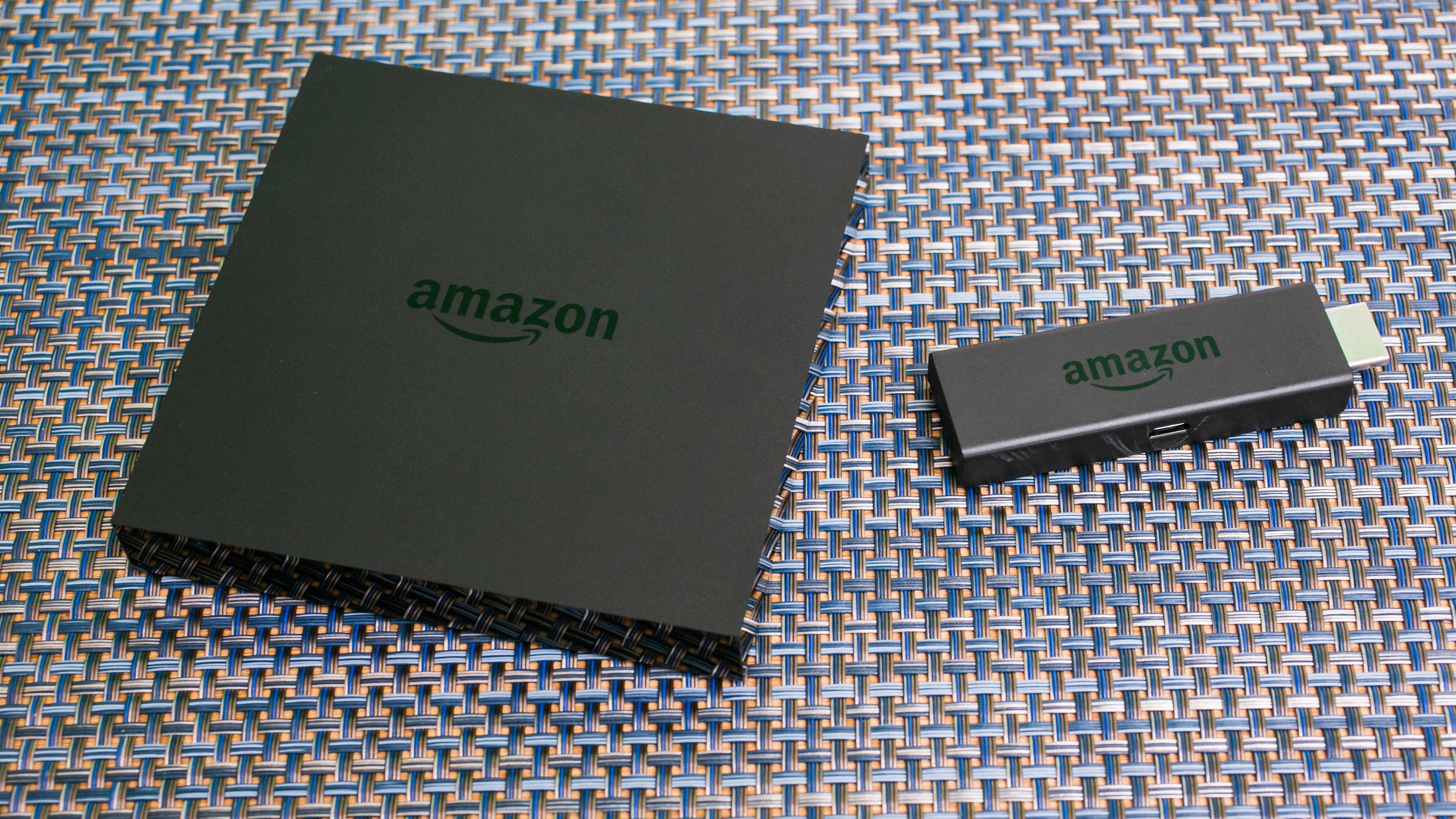 amazon-fire-tv-2015-19.jpg