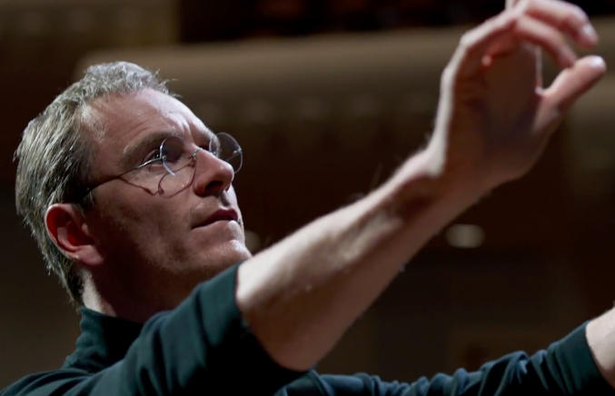 ​19 questions you might be asking after seeing 'Steve Jobs'