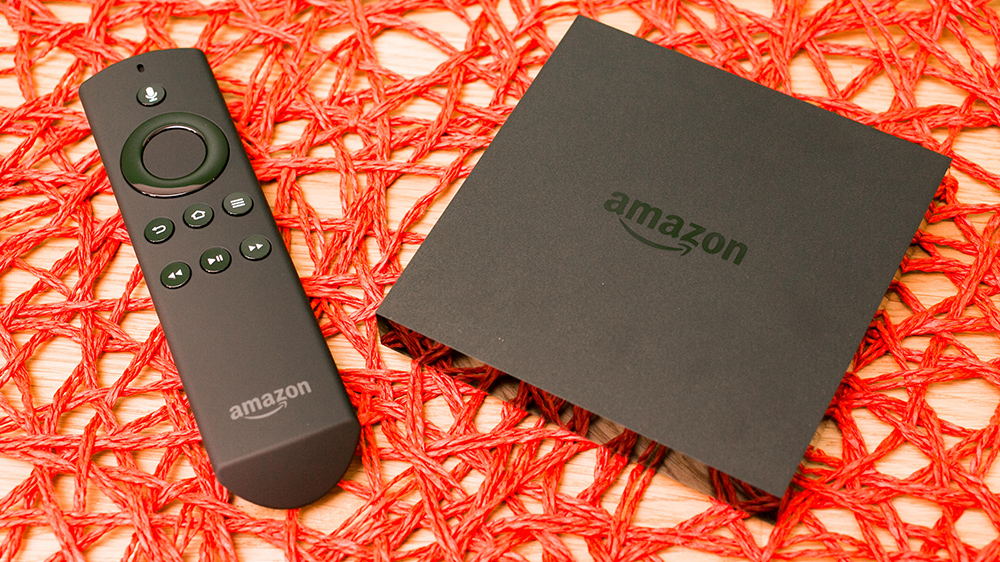 Amazon Fire TV_2015