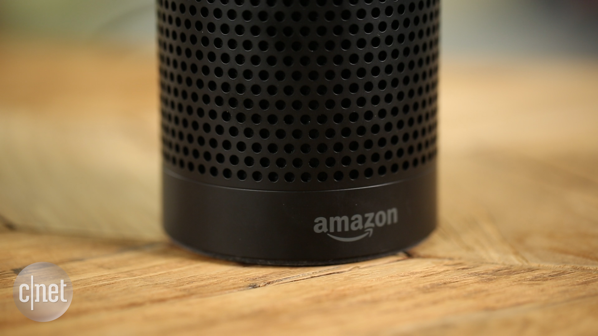 Video: How to create custom Alexa commands for Amazon Echo using IFTTT