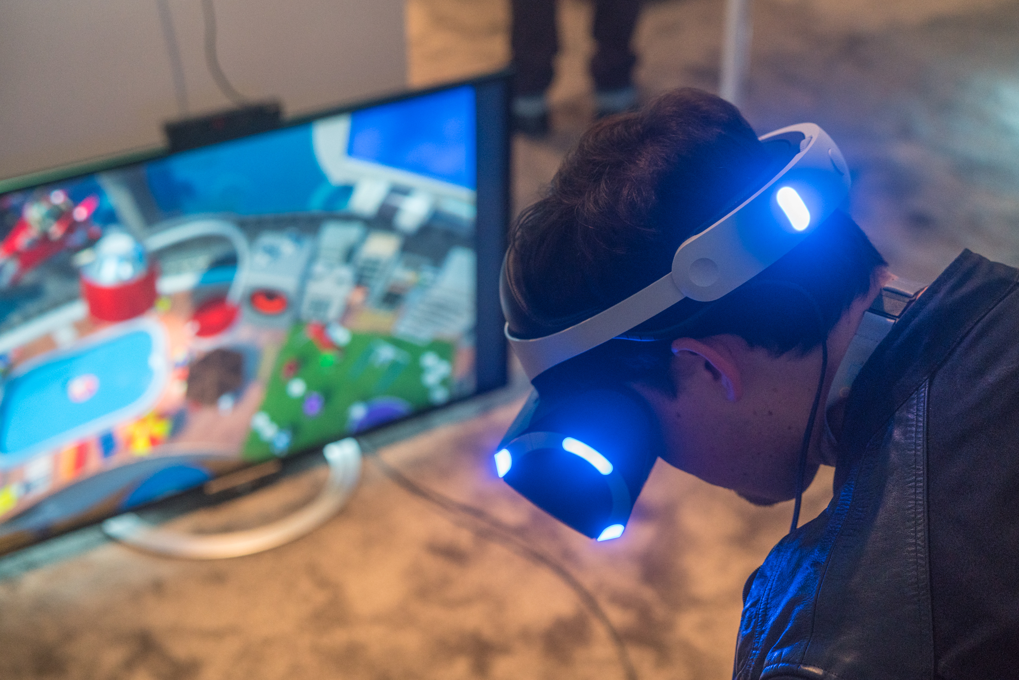 playstation-vr-psxp-2015-03783.jpg
