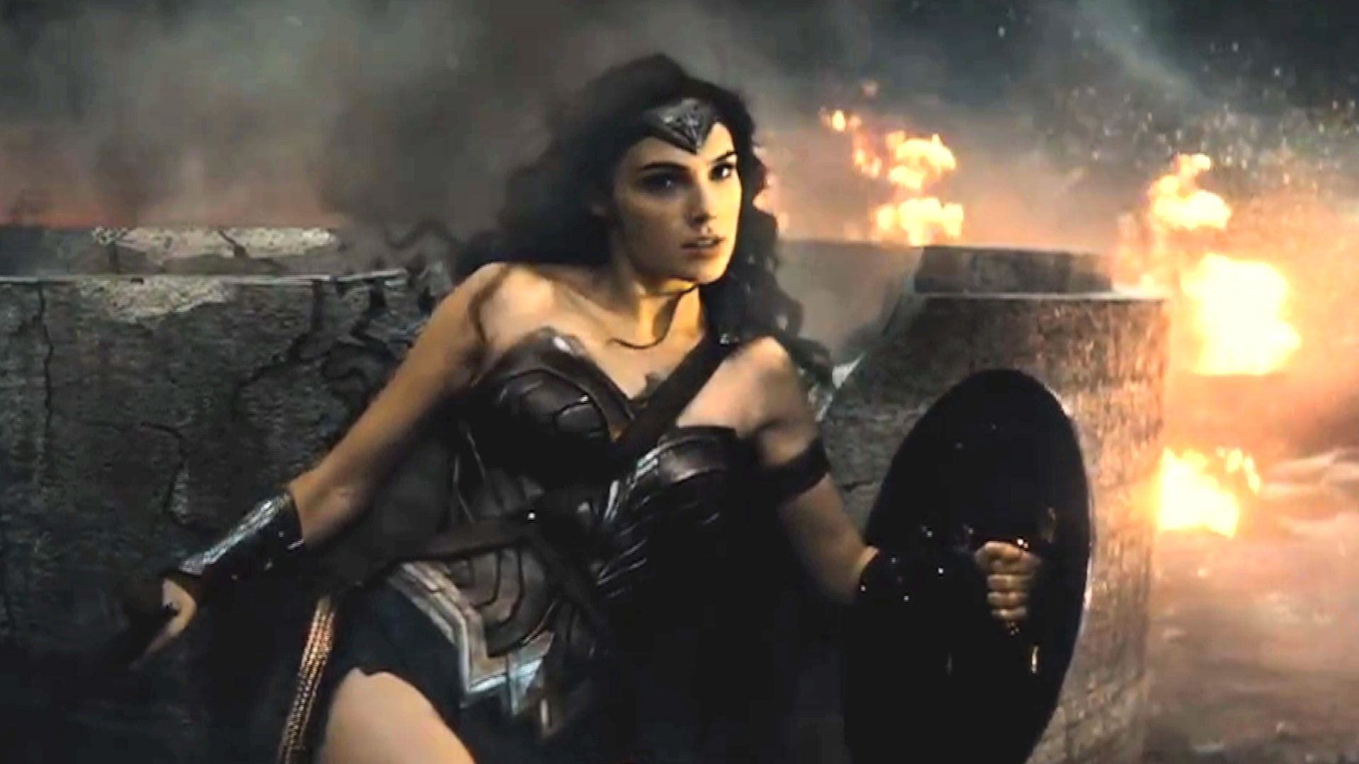 Video: The most anticipated comic book movies of 2016