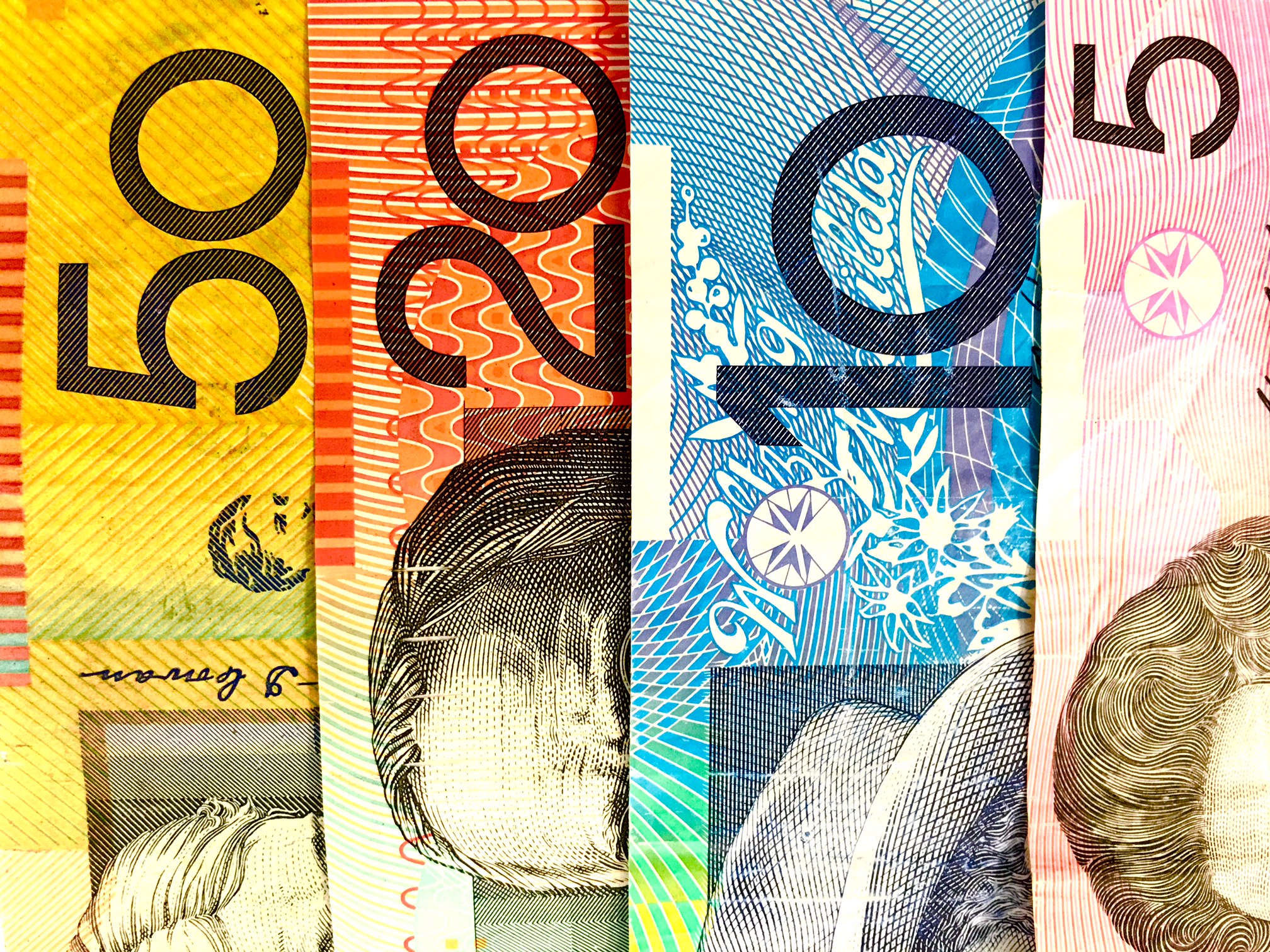 Aussies lose $229m to scams in 2015 as online swindles rise