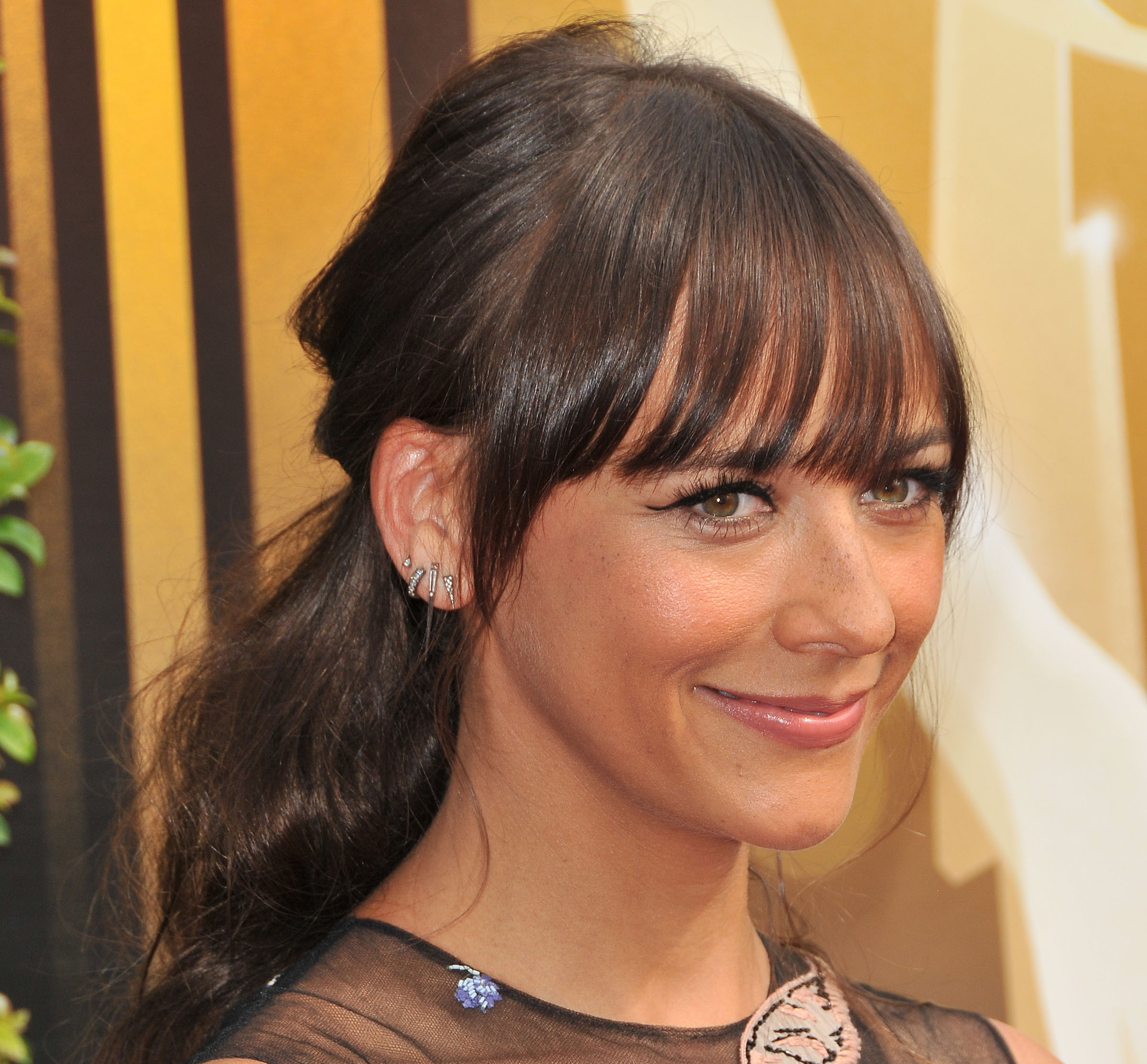 rashida-jones-bird-dress.jpg