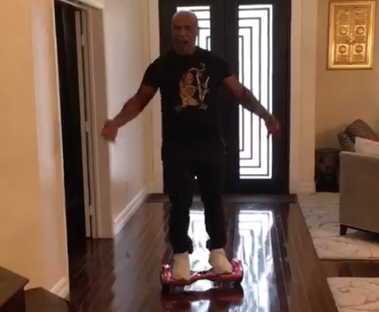 mike-tyson-hoverboard.jpg