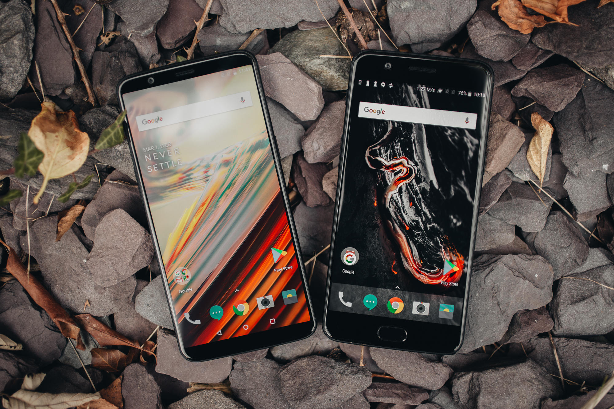 oneplus-5t-product-11
