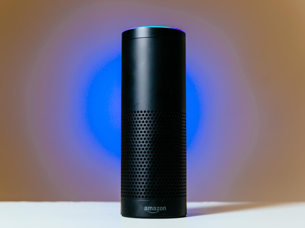 amazon-echo-promo-pic-2.jpg