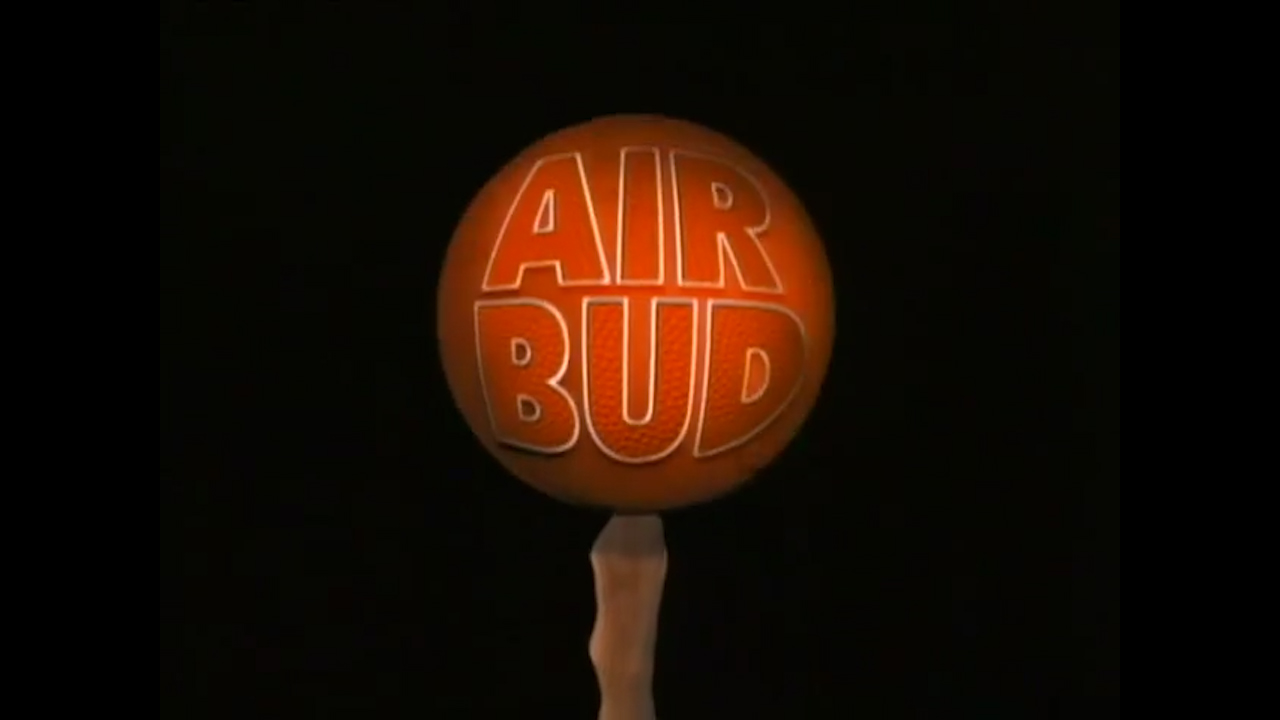 Video: Apple looks to bring wireless 'Air Buds' to the iPhone 7