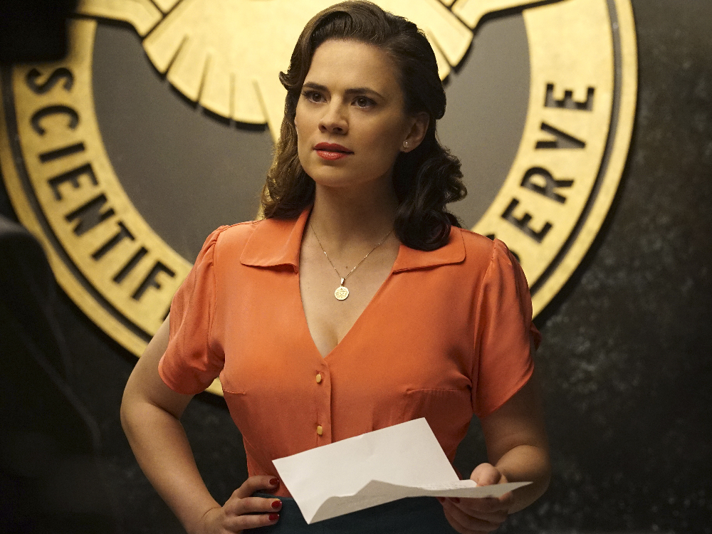 marvel-agent-carter-season-2-2016.jpg