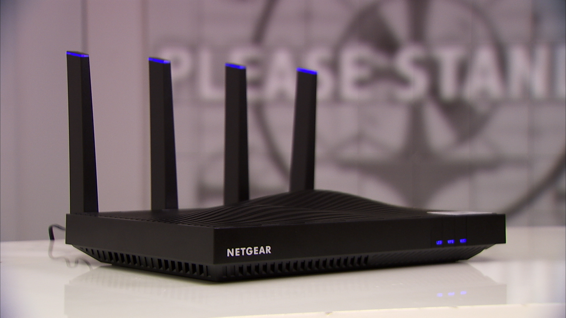 Video: How to improve your Wi-Fi