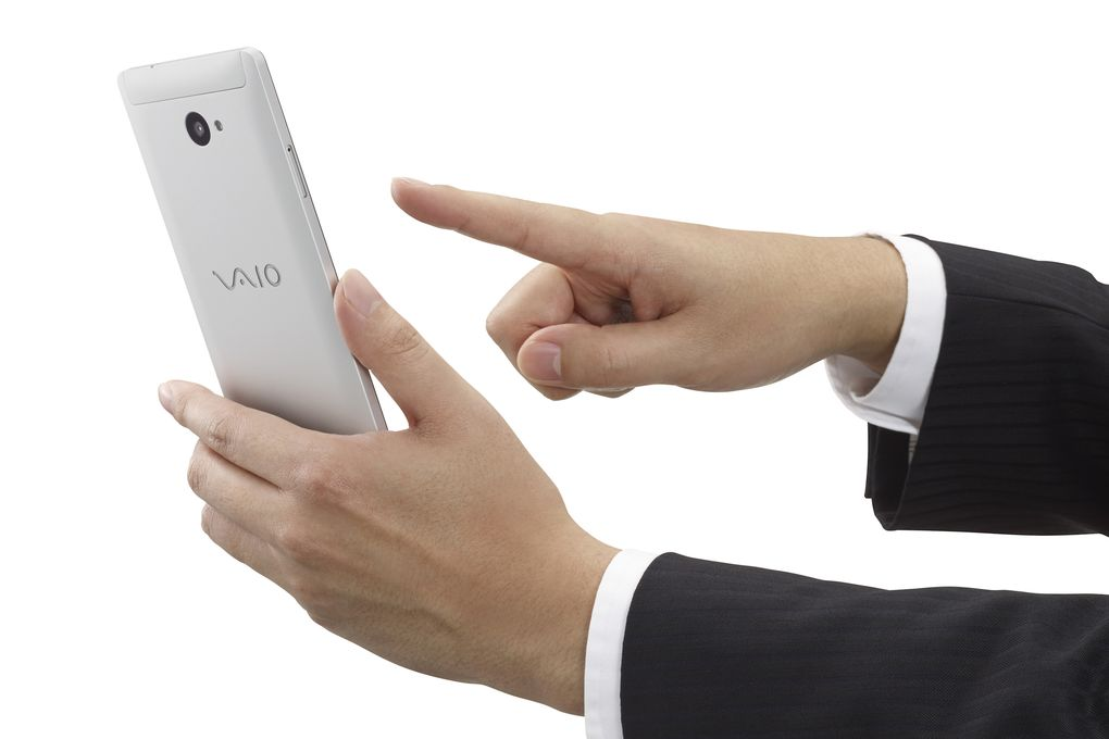 Vaio Windows Phone Release Date, Price and Specs - CNET