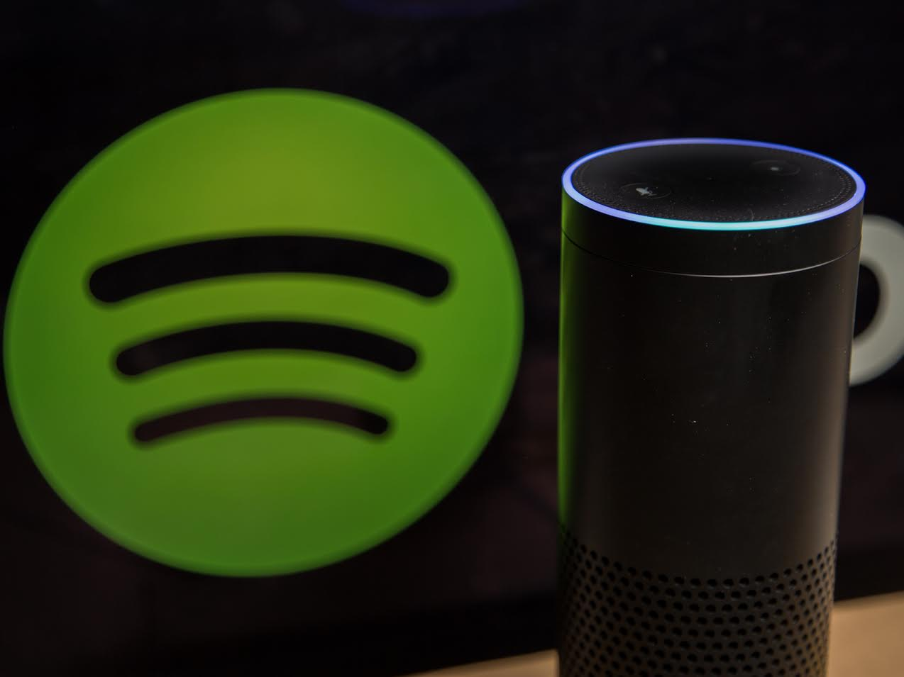 amazon-echo-spotify.jpg