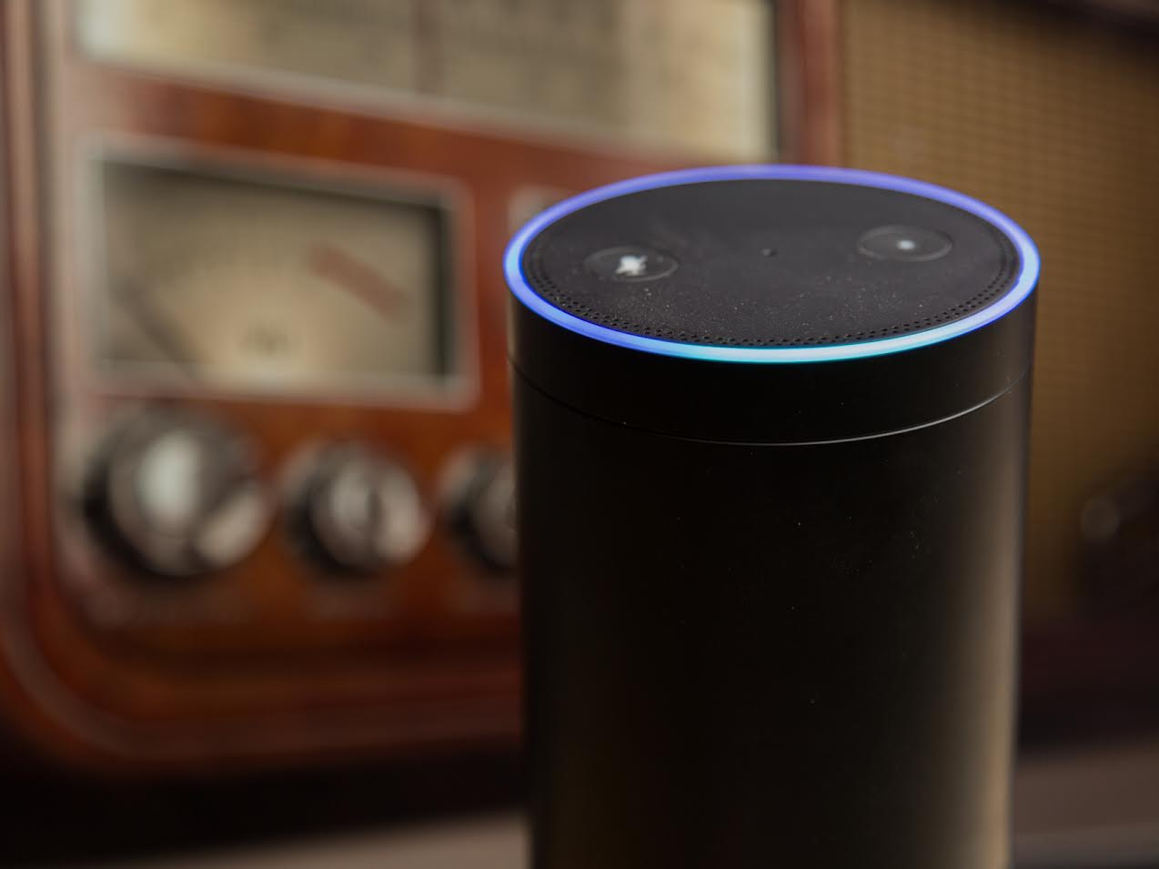 amazon-echo-radio.jpg
