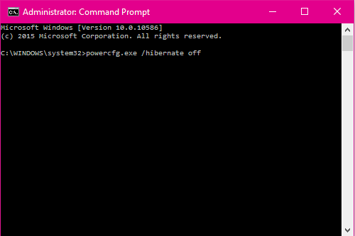 hibernate-off-command-prompt.png