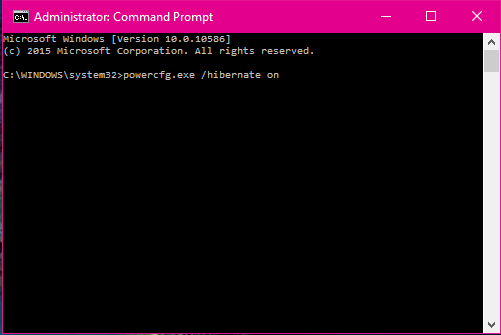 hibernate-on-command-prompt.png