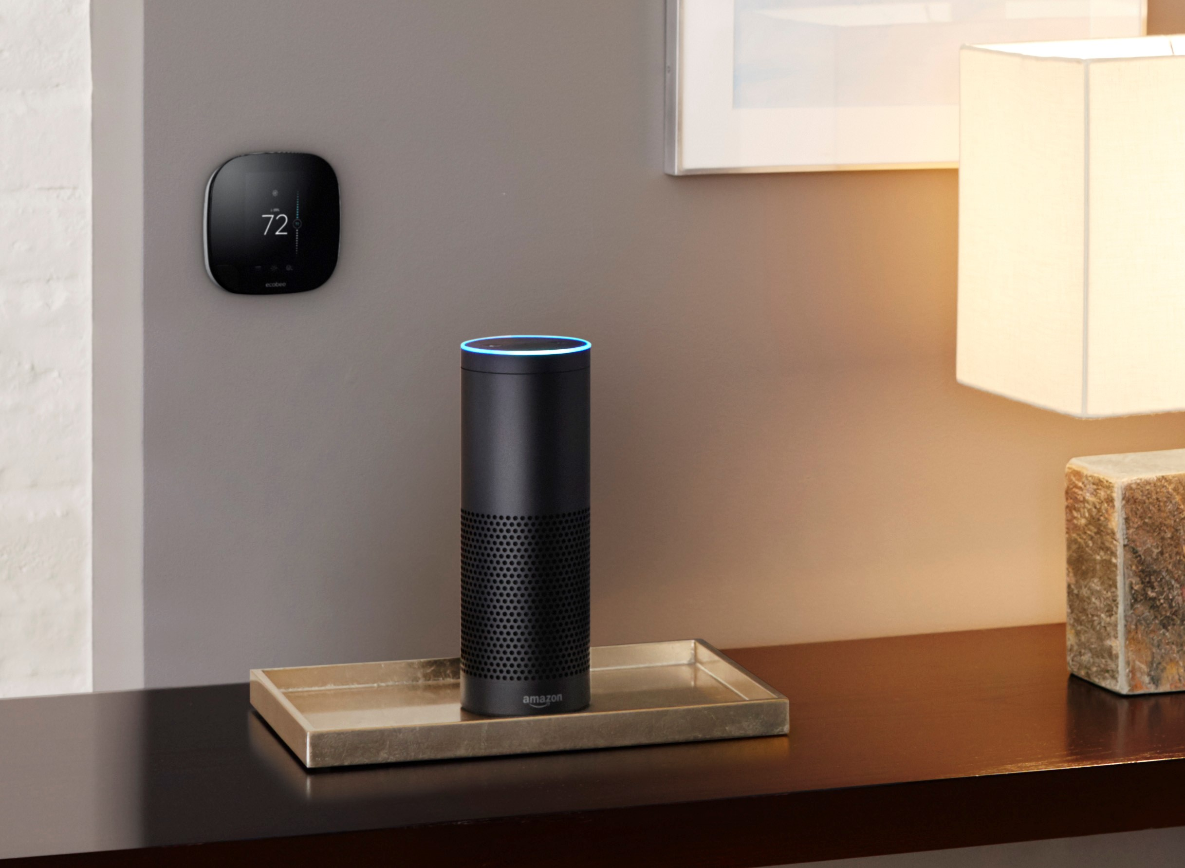 ecobee-and-amazon-echo.jpg