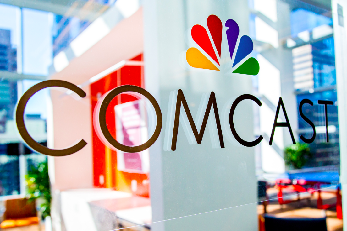 Comcast plans to ditch the cable box; FCC hints it's not enough