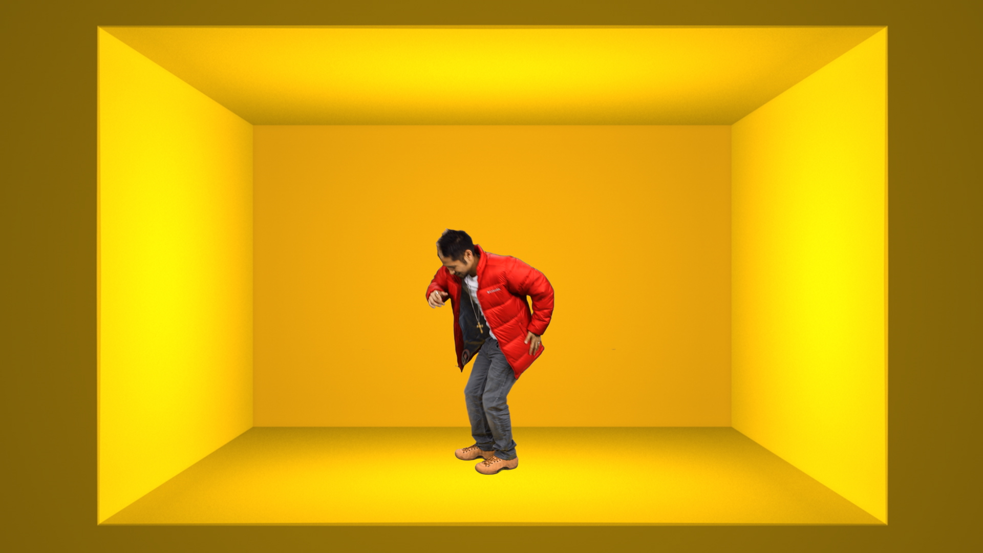 Video: Drake 'Hotline Bling' parody -- 'iPhone SE'