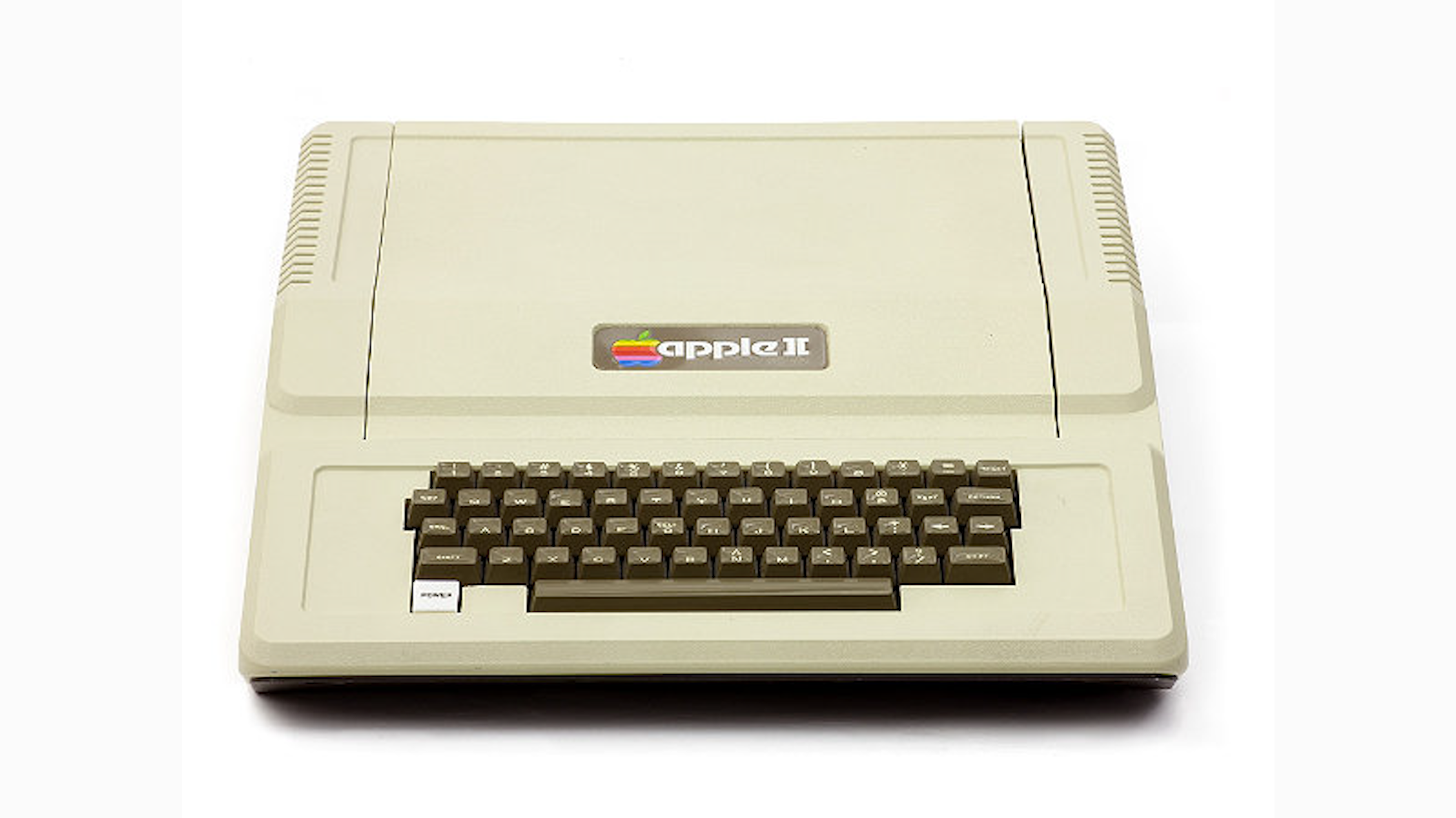 Video: Most iconic Apple products ever made