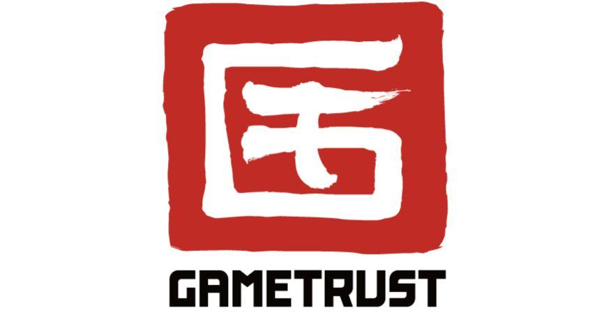 GameStop forms publishing program called GameTrust
