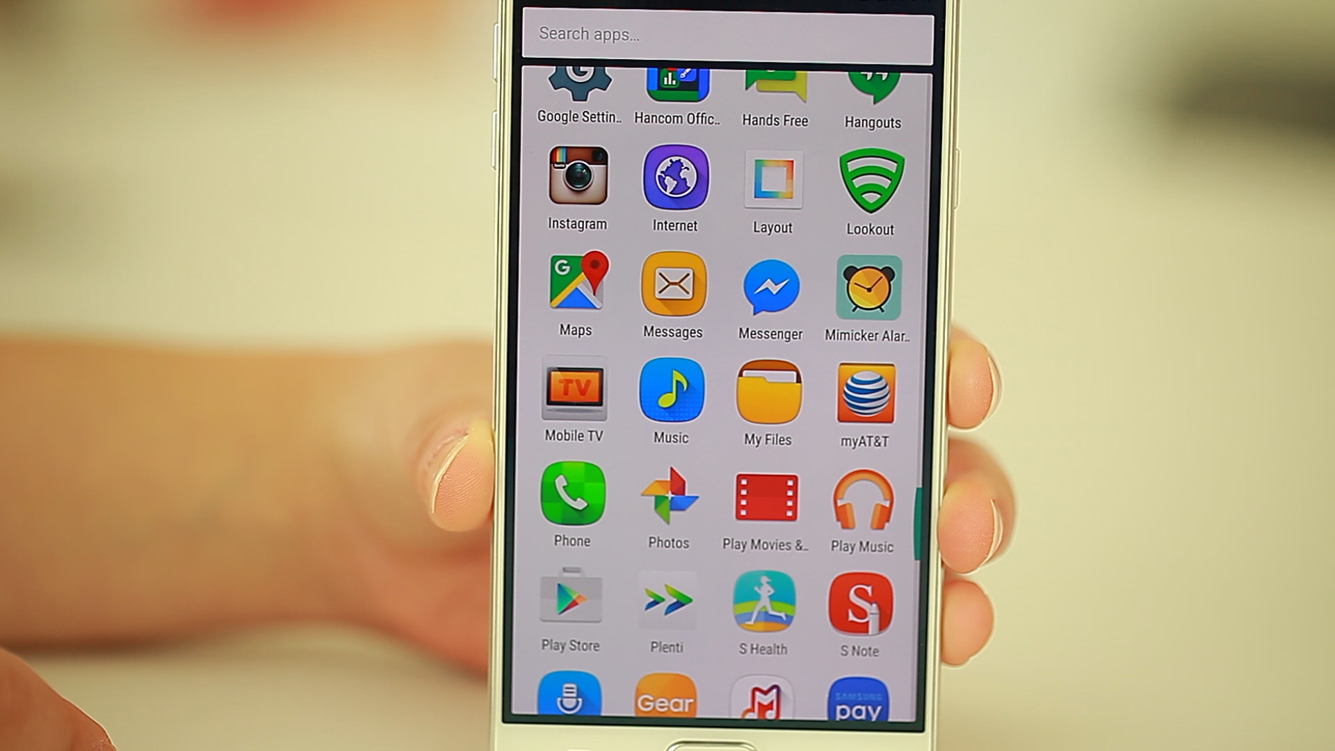 Video: Five Android shortcuts to make your life easier