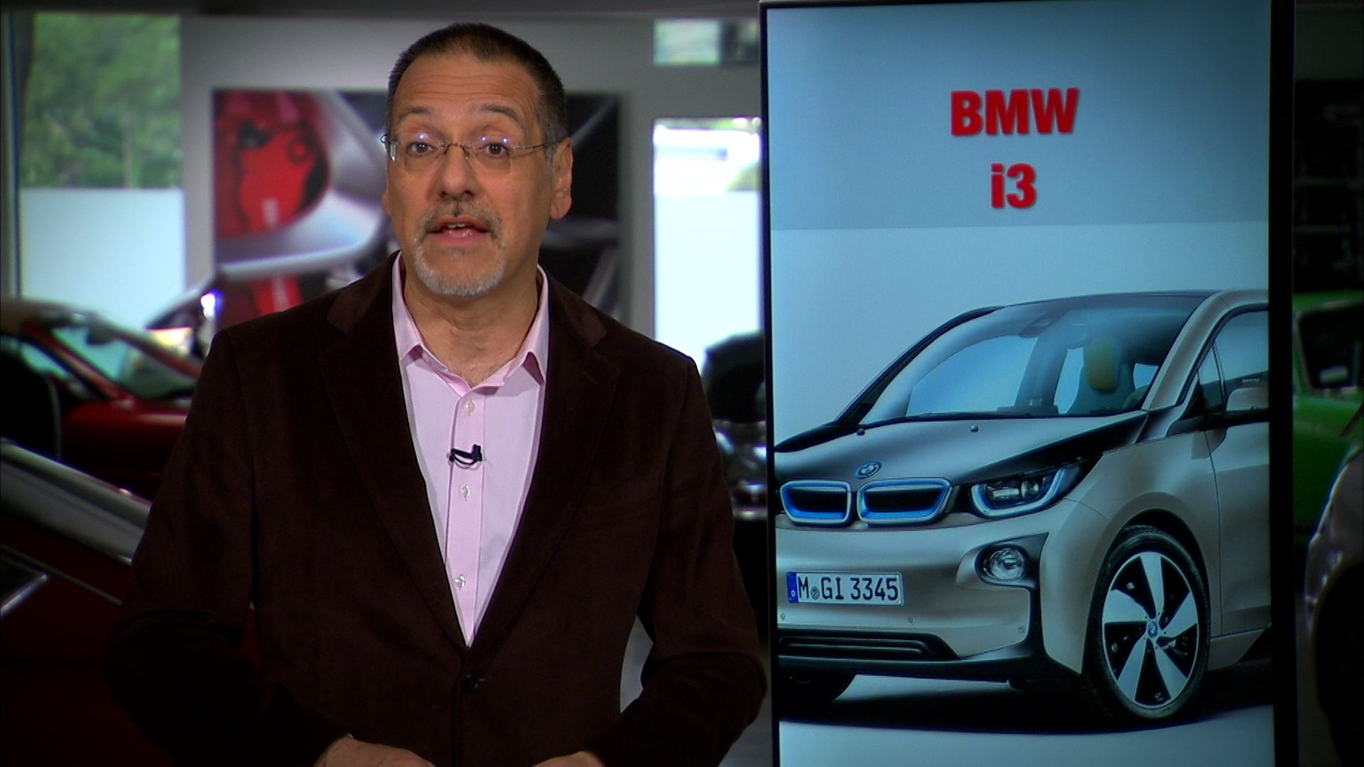 Video: Top 5: Best-selling EVs out of the gate in 2016
