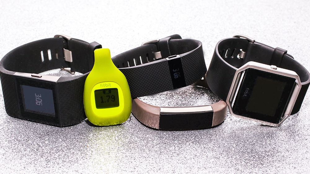 Video: 5 tips every Fitbit owner should know