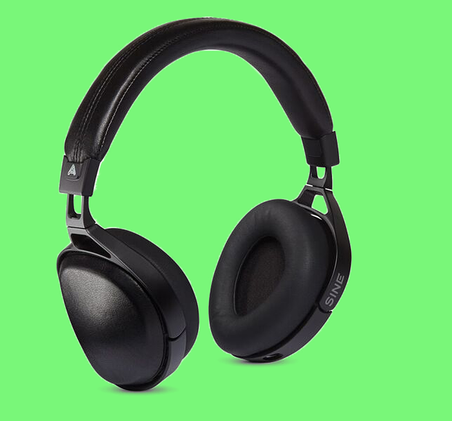 A world-class audiophile headphone for an affordable price