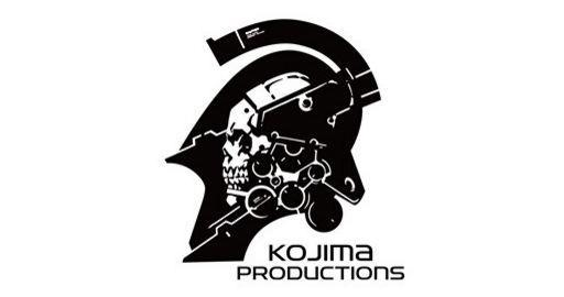 Hideo Kojima reveals name of company mascot