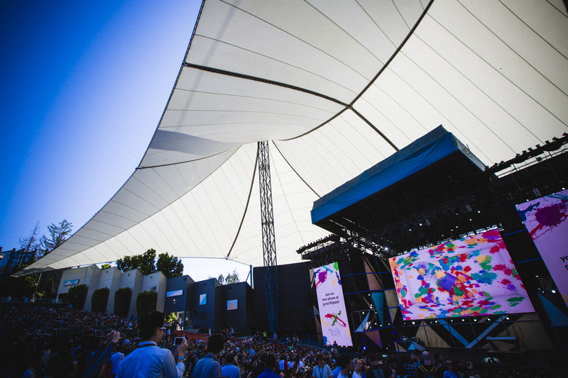 Android N, Daydream VR, Google Home and more: Everything announced at Google's big event