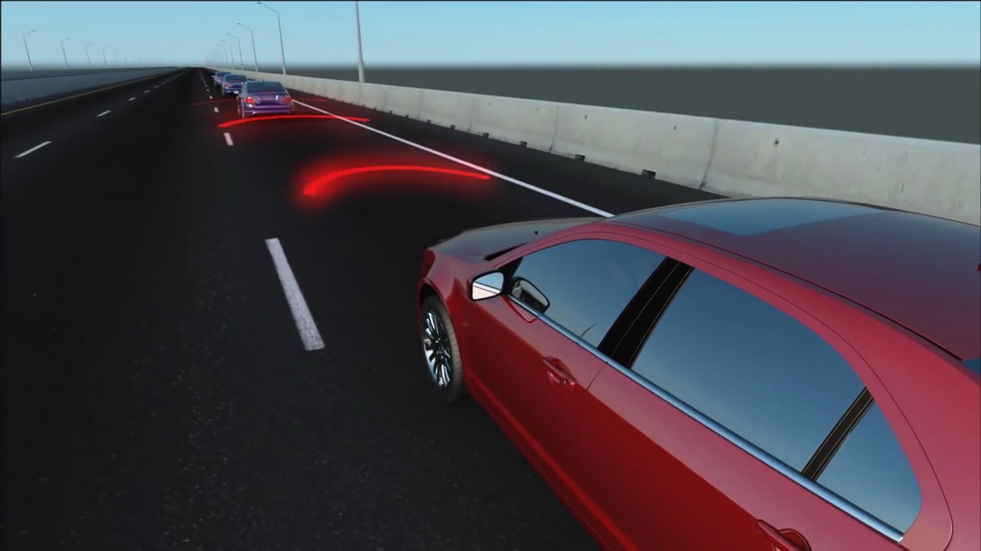 Video: Car Tech 101: Defining the levels of self-driving