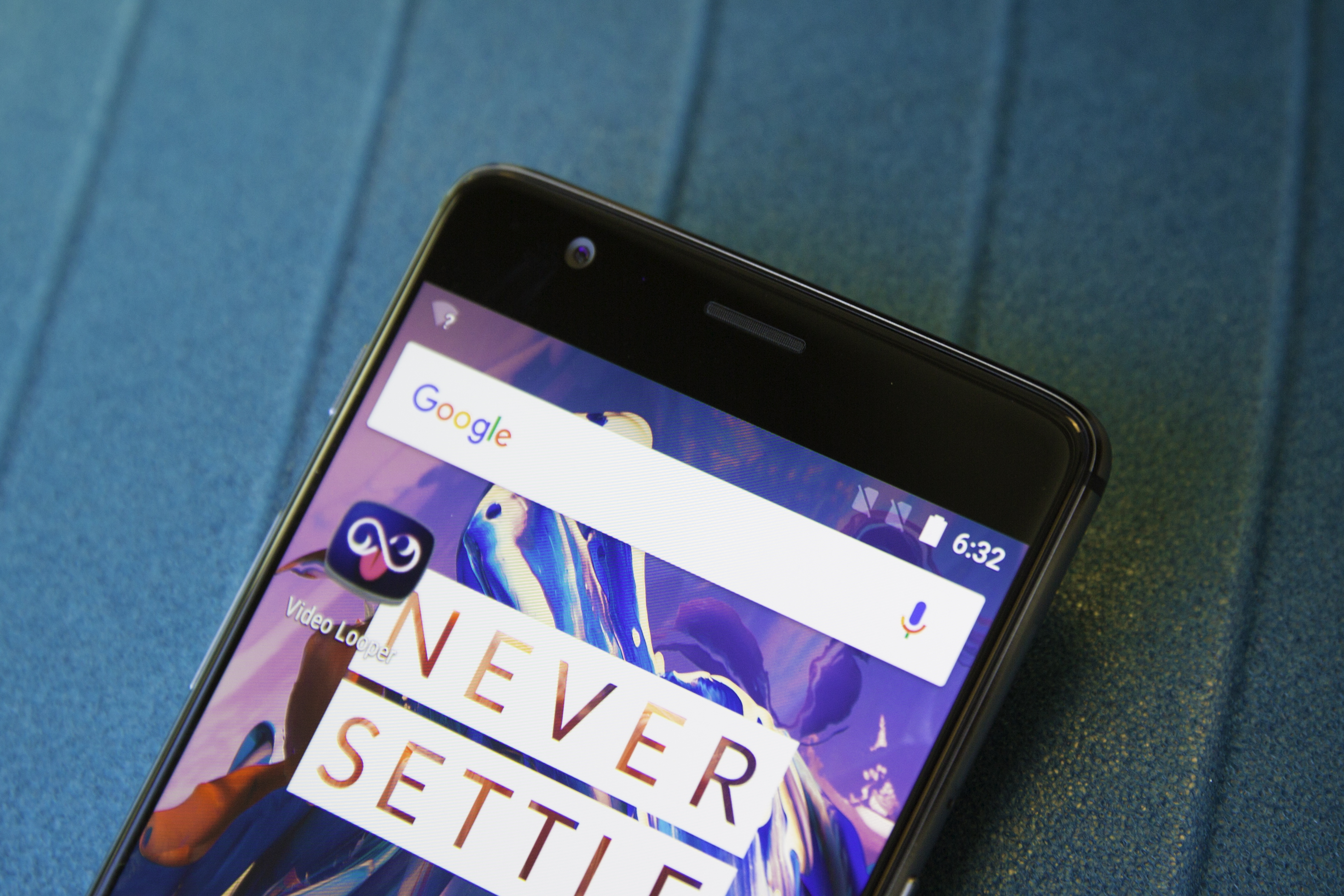 Editors' Choice OnePlus 3 completely redefines the budget phone