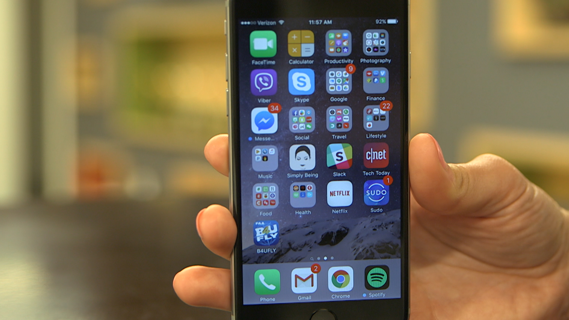 Video: Four iPhone call tips