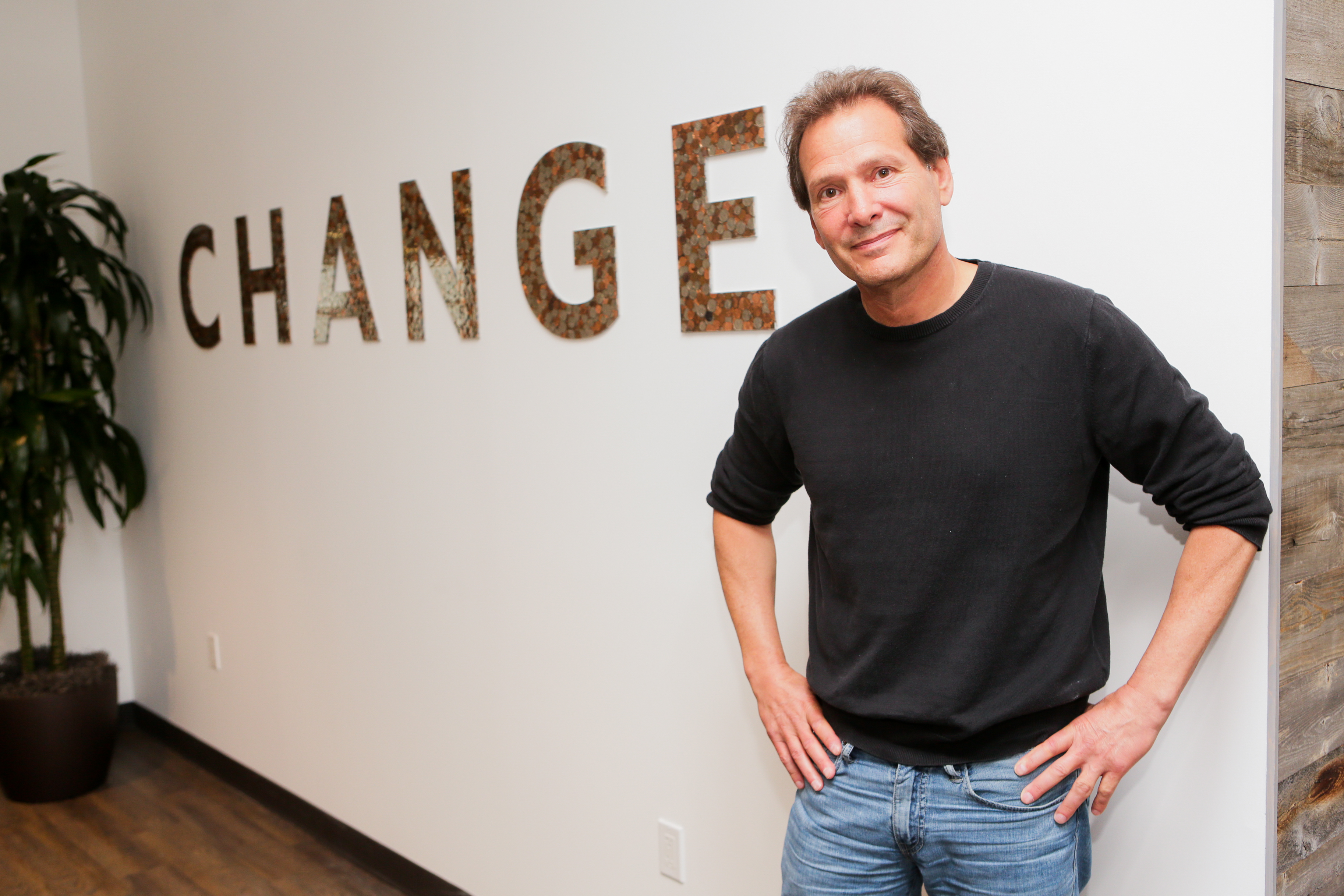 Why PayPal sees itself as the future of payments