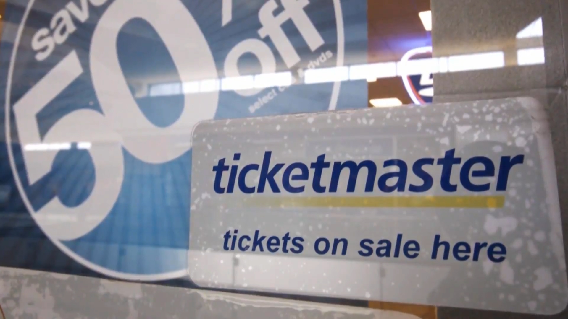 Video: How to find out if you're getting a Ticketmaster voucher